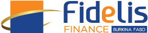 Fidelis Finance