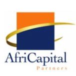 AfriCapital